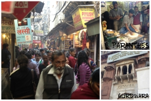 chandni_chowk_hires