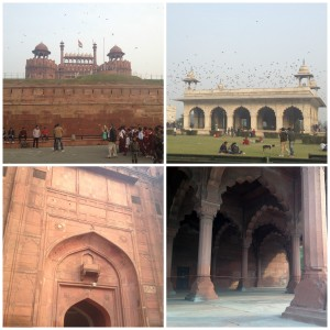 redfort_collage